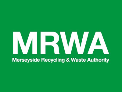 NEWS: Merseyside Recycling Centres are open