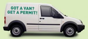 Permit_Van2