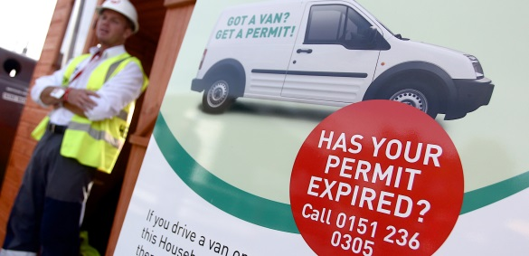 permit_van